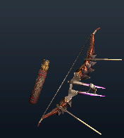 File:MH4U-Relic Bow 002 Render 005.png