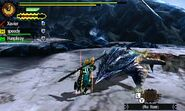 MH4U-Zamite Screenshot 003