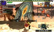 MHGen-Nibelsnarf Screenshot 018