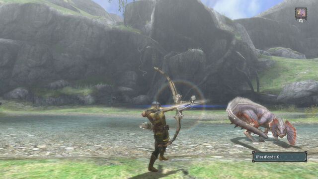 File:MH3U Great Jaggi vs hunter 2.jpg
