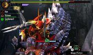 MH4U-Fatalis Screenshot 012