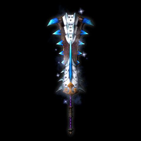 File:MHXR-Great Sword Render 003.jpg