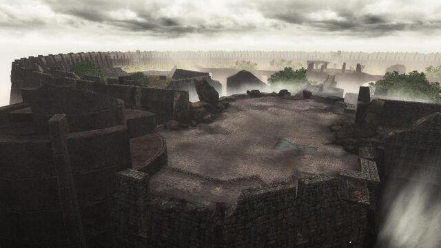 File:FrontierGen-Cloud Viewing Fortress Screenshot 001.jpg