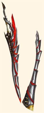 File:FrontierGen-Long Sword 084 Render 001.jpg