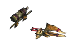 File:MH4-Bow Render 035.png