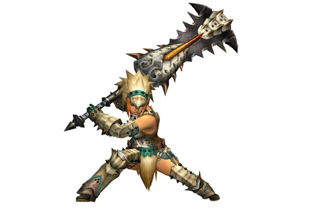 File:MHP3-Great Sword Equipment Render 001.jpg