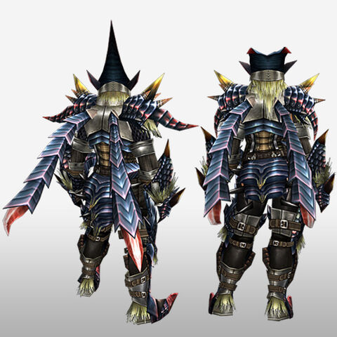 File:FrontierGen-Beru Armor (Blademaster) (Back) Render.jpg