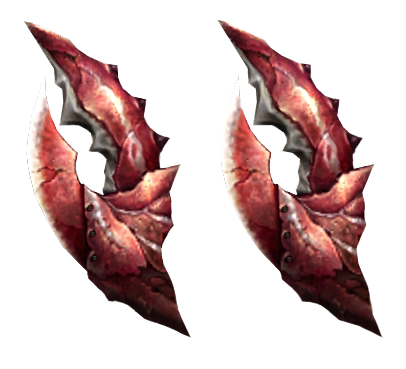 File:FrontierGen-Dual Blades 018 Render 001.png