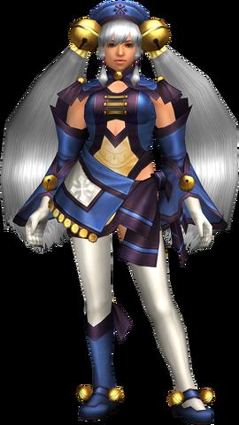 File:FrontierGen-Hiten Armor (Female) (Both) (Front) Render 004.png