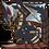 FrontierGen-Zenaserisu Icon