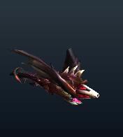 File:MH4U-Relic Heavy Bowgun 002 Render 001.png