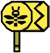 File:Bugnet2-Icon.png