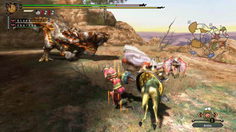 File:MH3U-Barroth Screenshot 005.jpg