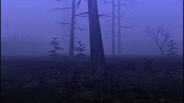 File:MHF1-Swamp Screenshot 014.png