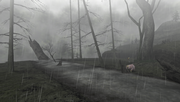 MHFU-Swamp Screenshot 024