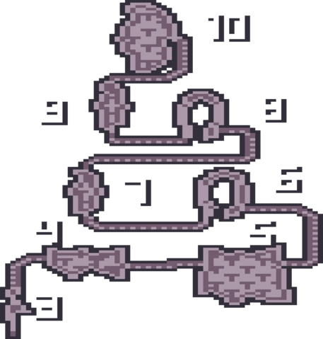 File:MHFU-Tower 1 Map.png