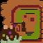 MHGen-Uragaan Icon