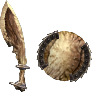 File:Weapon505.png