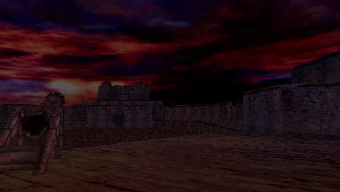 File:CastleSchrade-cannon.jpg