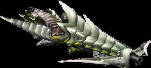 File:FrontierGen-Heavy Bowgun 004 Render 001.png