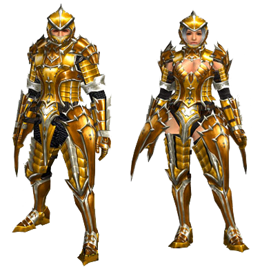 File:MHFO NetCafe 002 Armor.png