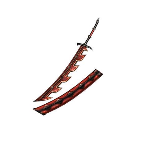 File:MHFO Premium Kit 013 weapon3.jpg