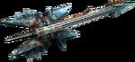 2ndGen-Hunting Horn Render 027.png
