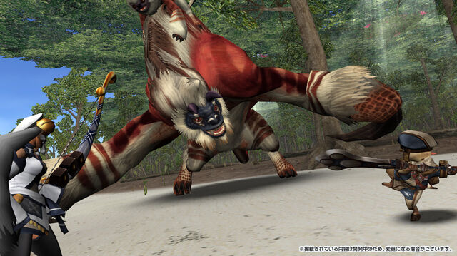 File:FrontierGen-Gogomoa Screenshot 001.jpg