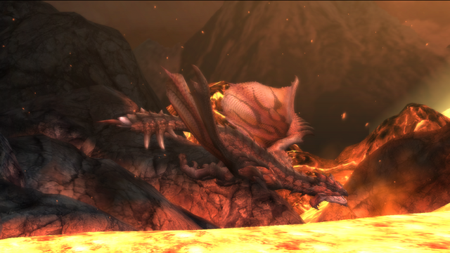 File:MH3 RathalosIntro4.png