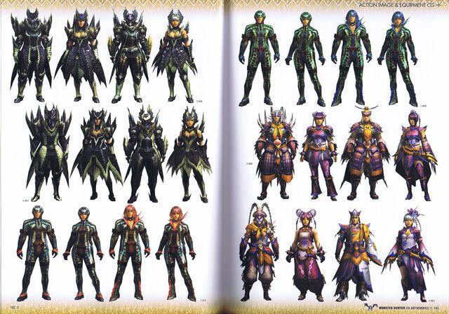 File:Mhcgartworks2 armor Page 03.jpg