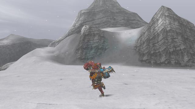 File:MHFU-Snowy Mountains Screenshot-036.png