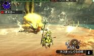 MHGen-Royal Ludroth Screenshot 006