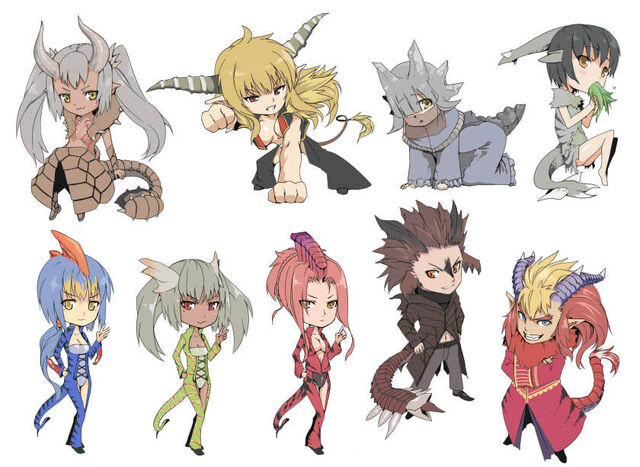 File:Monstergirls2.jpg