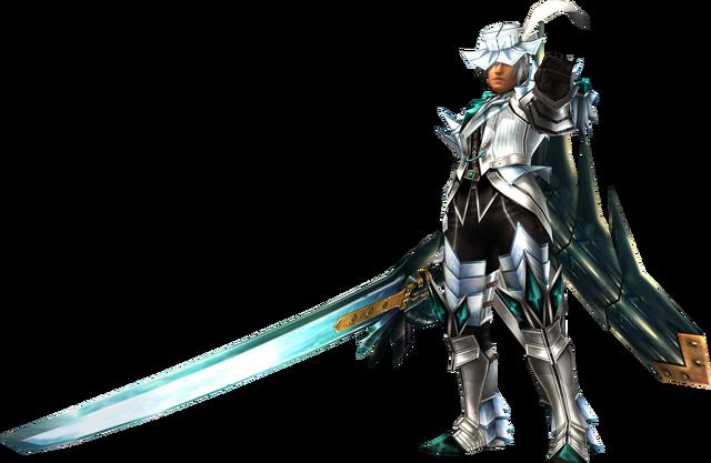 File:FrontierGen-Long Sword Equipment Render 001.png