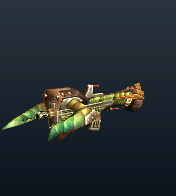 File:MH4U-Relic Light Bowgun 004 Render 004.png