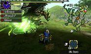 MHGen-Astalos Screenshot 039