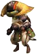 File:MHGen-Palico Armor Render 088.png