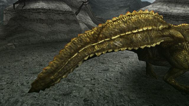File:FrontierGen-Deviljho Screenshot 005.jpg