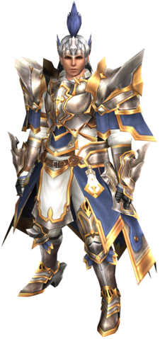 File:FrontierGen-Toruboda Armor (Both) (Male) Render 001.png