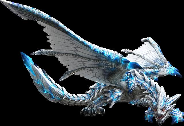 File:FrontierGen-Zerureusu Render 002.png