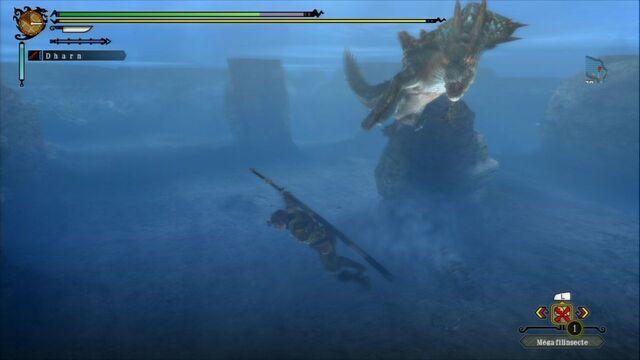 File:MH3U-Lagiacrus Screenshot 002.jpg