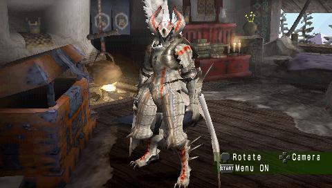 File:White Fatalis Armor Z Front Gun.jpg