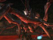 FrontierGen-Shogun Ceanataur Screenshot 014