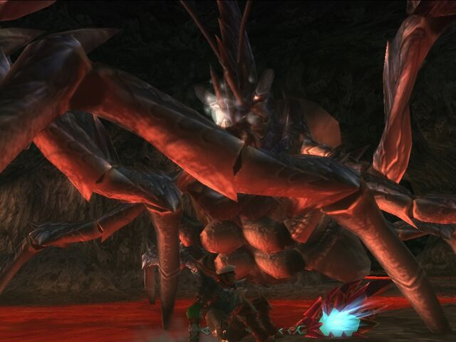 File:FrontierGen-Shogun Ceanataur Screenshot 014.jpg