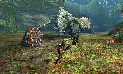 File:MH4-Basarios Screenshot 011.jpg
