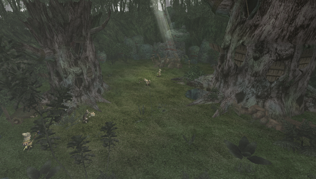File:MHFU-Forest and Hills Screenshot 045.png