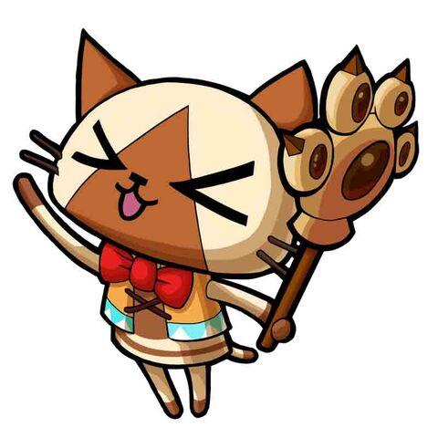 File:Street Fighter x All Capcom-MHDiary1 Render 001.jpg