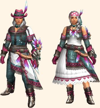 File:FrontierGen-Karaisu Armor (Gunner) (Both) Render 1.png