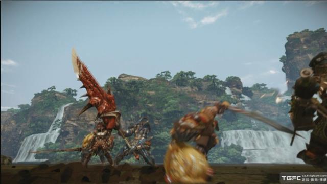 File:Sword 640x360.jpg