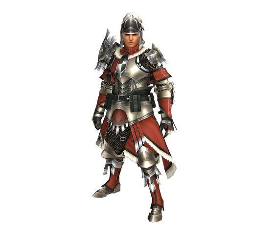 File:FrontierGen-Regunumu Armor (Male) (Both) (Front) Render 003.jpg